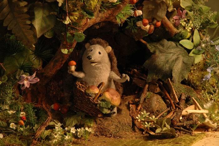 Иллюстрация 1 из 25 для Три маленькие белые мышки. День рождения морской крысы (DVDpc)   Лабиринт - софт. Источник: МЕГ