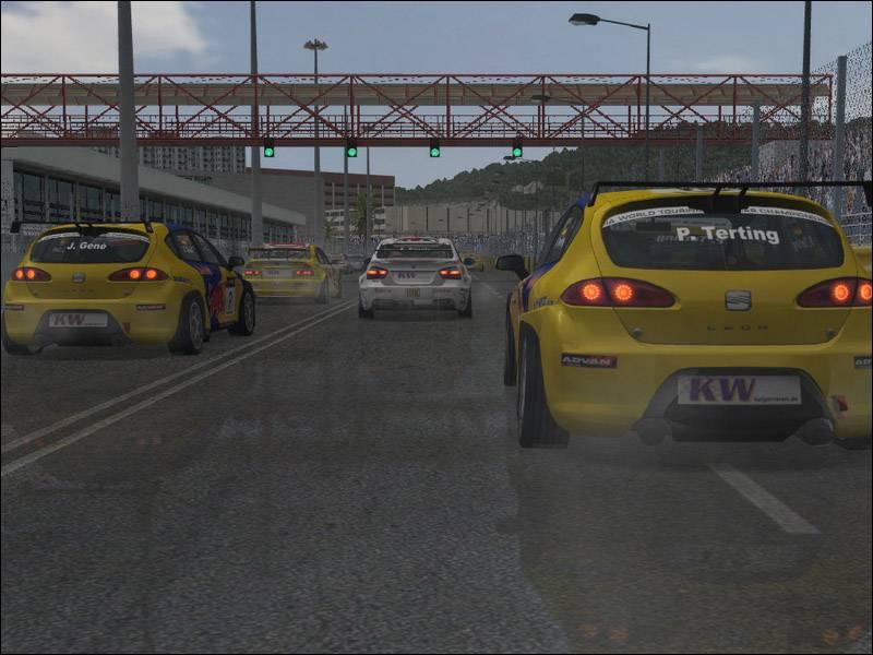 Иллюстрация 1 из 4 для Race: Золотое издание (DVDpc) | Лабиринт - софт. Источник: МЕГ