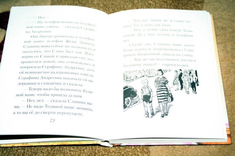 Иллюстрация 1 из 2 для Мишкина каша: Рассказы - Николай Носов | Лабиринт - книги. Источник: HappyJul
