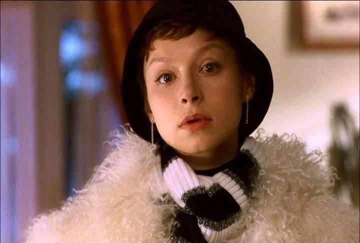 Иллюстрация 1 из 24 для Прощайте, доктор Фрейд (DVD) - Марина Мигунова | Лабиринт - видео. Источник: Sundance
