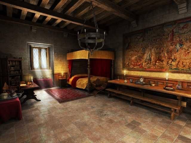 Иллюстрация 1 из 24 для Нострадамус: Последнее предсказание (DVDpc) | Лабиринт - софт. Источник: Panterra