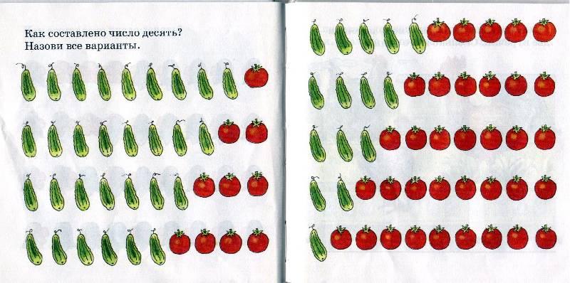 Иллюстрация 1 из 17 для Сложение - Юлия Соколова | Лабиринт - книги. Источник: *  Татьяна *