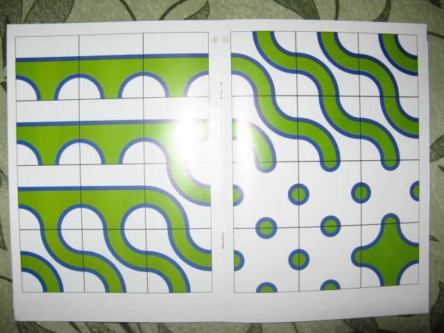 Иллюстрация 1 из 7 для Песочница: Зеленые поляны. Дидактика. от 2 до 5 лет   Лабиринт - книги. Источник: libe