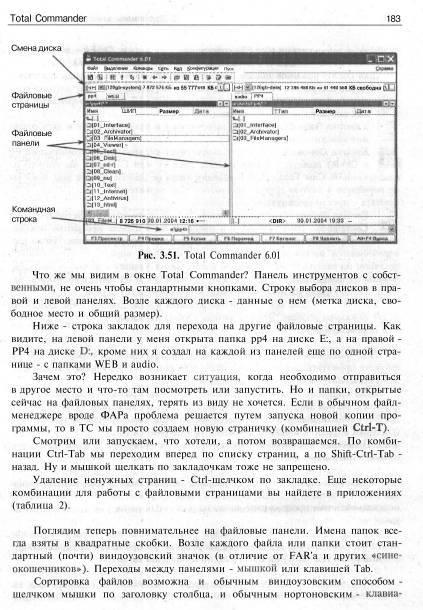 Иллюстрация 1 из 21 для Самоучитель полезных программ (+CD) - Александр Левин | Лабиринт - книги. Источник: Ценитель классики