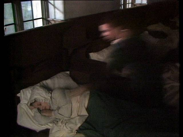 "Иллюстрация 1 из 22 для Джейн Эйр (2 DVD) - Джулиан Эмис | Лабиринт - видео. Источник: sinobi sakypa """"( ^ _ ^ )"""""