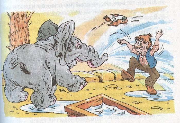 Иллюстрация 1 из 11 для Что я видел - Борис Житков   Лабиринт - книги. Источник: Елена