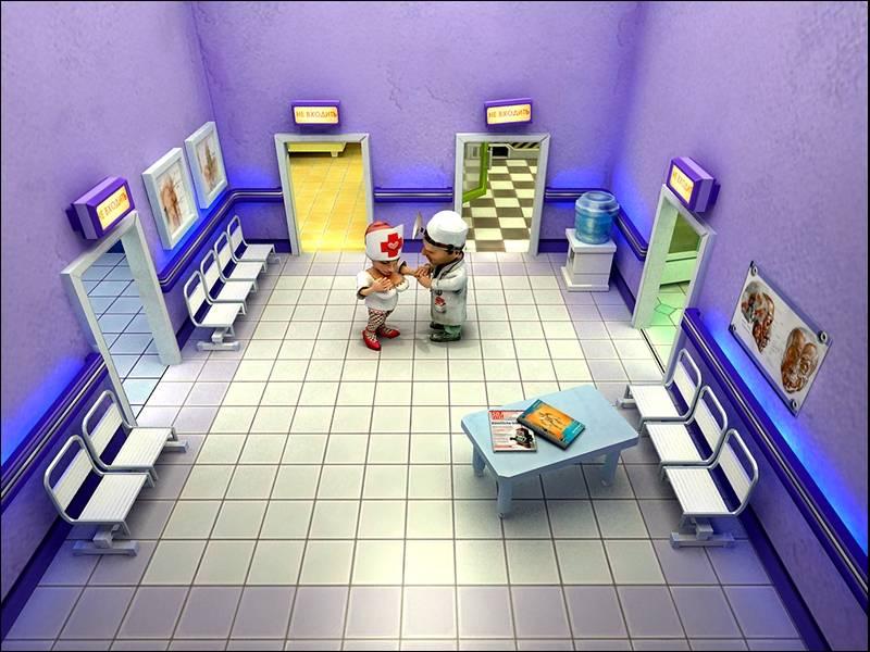 Иллюстрация 1 из 10 для DVDpc Как достать квартиру | Лабиринт - софт. Источник: Юлия7