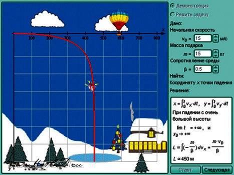 Иллюстрация 1 из 3 для Открытая Математика 2.6 Функции и графики | Лабиринт - книги. Источник: Юлия7