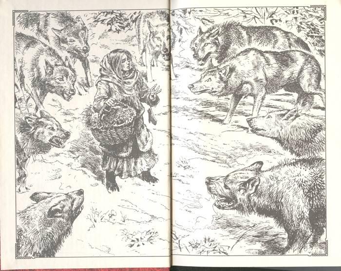Иллюстрация 1 из 13 для Пособие для начинающей ведьмы - Елизавета Шумская | Лабиринт - книги. Источник: CareLess_angeL
