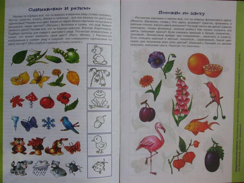 Иллюстрация 1 из 3 для Дидактика в природе - Ирина Лыкова | Лабиринт - книги. Источник: Юта