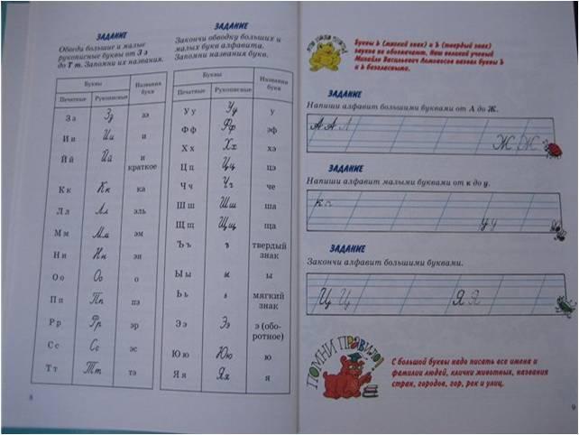 Иллюстрация 1 из 5 для Учимся писать без ошибок - Надежда Жукова | Лабиринт - книги. Источник: Лана