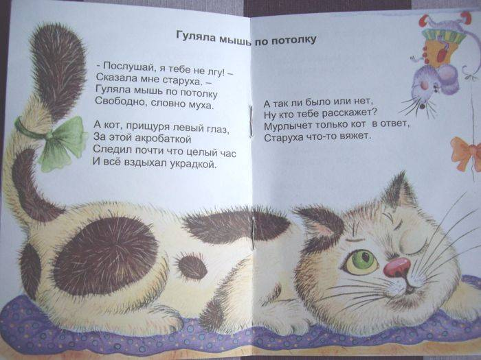 Иллюстрация 1 из 2 для Кошки-мышки - Николай Красильников | Лабиринт - книги. Источник: enotniydrug