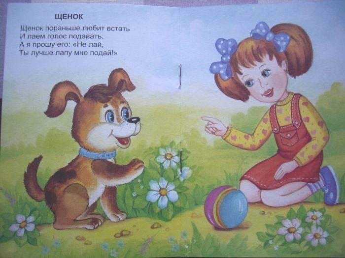 Иллюстрация 1 из 2 для Самые любимые - Владимир Борисов | Лабиринт - книги. Источник: enotniydrug