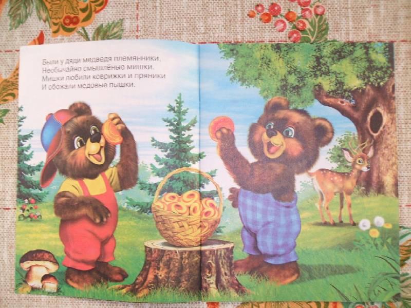 Иллюстрация 1 из 2 для Медопровод - Петр Синявский | Лабиринт - книги. Источник: ashatan