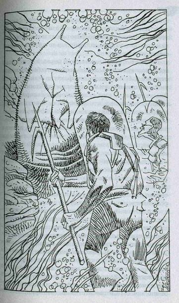Иллюстрация 1 из 9 для Топор с посеребренной рукоятью: Сборник - Артур Дойл   Лабиринт - книги. Источник: Panterra
