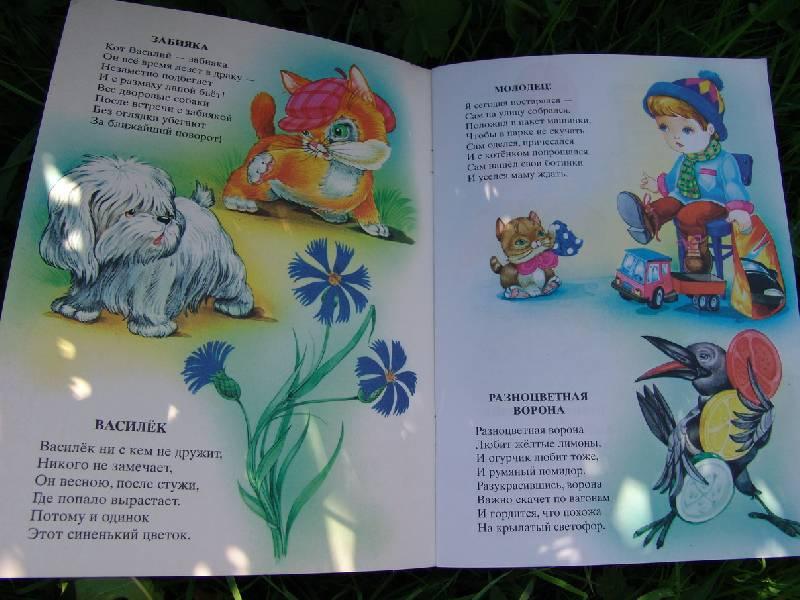 Иллюстрация 1 из 2 для Песочница: Стихи - Наталья Томилина | Лабиринт - книги. Источник: Лаванда