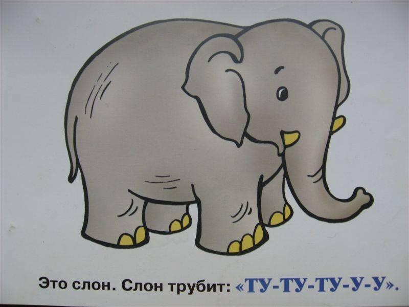Иллюстрация 1 из 4 для Волк. У-у-у. Речь, дикие животные. от 0 до 2 лет | Лабиринт - книги. Источник: Юта