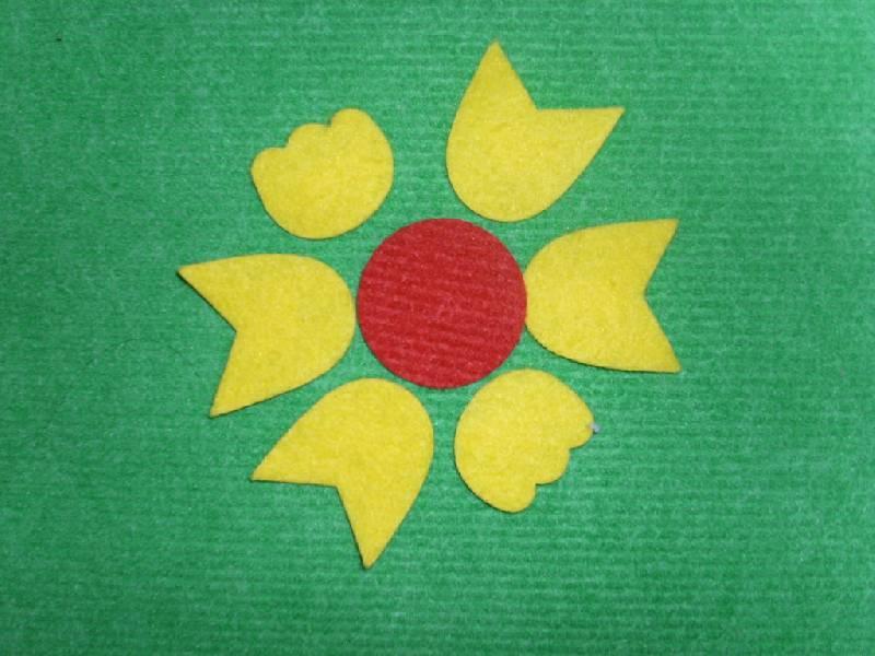 Иллюстрация 1 из 4 для Конструктор: Умный коврик: Веселый зоопарк | Лабиринт - игрушки. Источник: Мамачитает