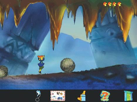 Иллюстрация 1 из 3 для Флиппер и Лопака. Тайны океана DVD-box | Лабиринт - книги. Источник: Юлия7