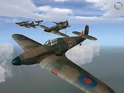 Иллюстрация 1 из 3 для Битва за Британию 2. Крылья победы (CD+DVD) | Лабиринт - софт. Источник: Юлия7
