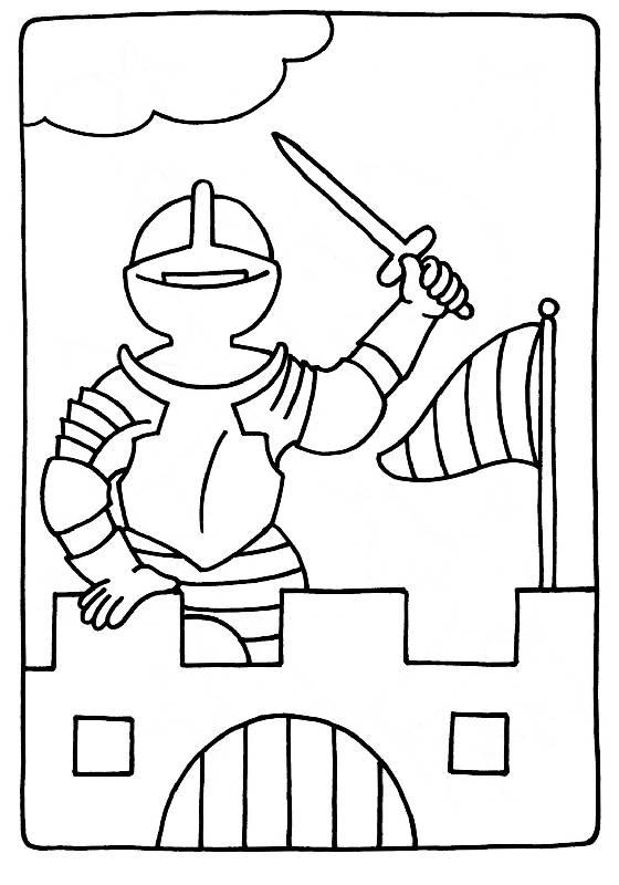 Иллюстрация 1 из 5 для Суперраскраска | Лабиринт - книги. Источник: РИВА