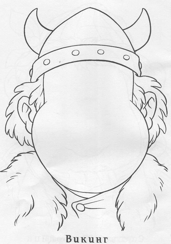 Иллюстрация 1 из 5 для Разбойники и пираты | Лабиринт - книги. Источник: Пчёлка Майя