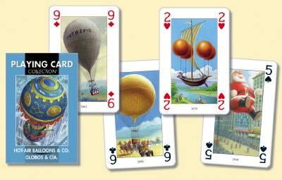 Иллюстрация 1 из 10 для Воздушные шары   Лабиринт - сувениры. Источник: -=  Елена =-