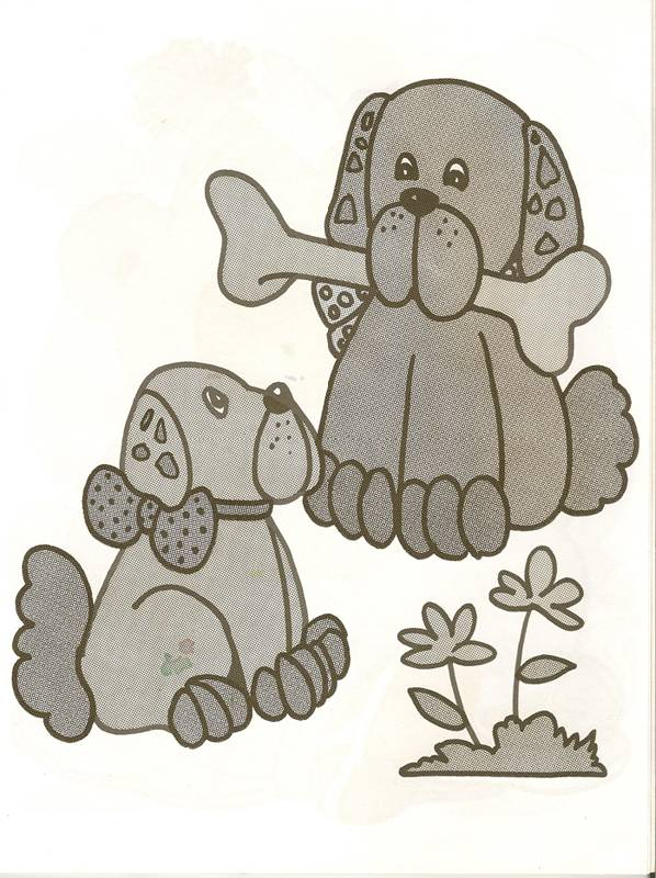 Иллюстрация 1 из 4 для Магические краски. Лягушка   Лабиринт - книги. Источник: farnor