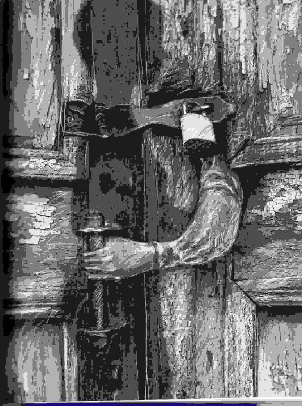 Иллюстрация 1 из 8 для Архитектор снов - Этери Чаландзия | Лабиринт - книги. Источник: Урядова  Анна Владимировна