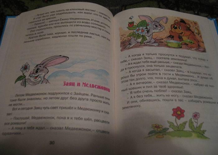 Иллюстрация 1 из 3 для Ежик в тумане: Сказки - Сергей Козлов | Лабиринт - книги. Источник: Черепанова  Мария Юрьевна