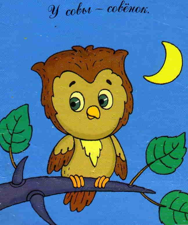 Иллюстрация 1 из 3 для Книжки с погремушками: А я у мамочки   Лабиринт - книги. Источник: С  М В