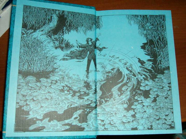 Иллюстрация 1 из 8 для Как я играю! - Константинов, Штерн | Лабиринт - книги. Источник: Катарина