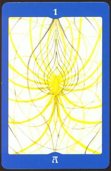 Иллюстрация 1 из 4 для Лунные карты - Анжелика Долгополова | Лабиринт - книги. Источник: diave