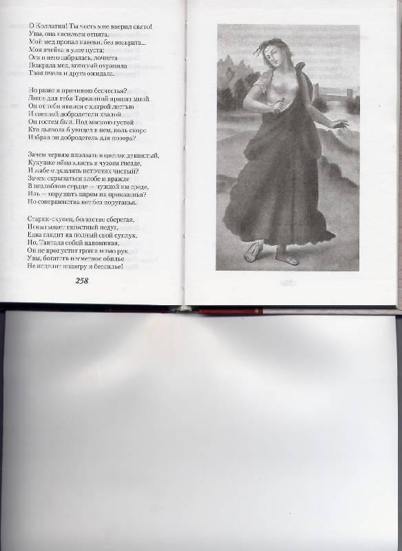 Иллюстрация 1 из 2 для Сонеты и поэмы - Уильям Шекспир | Лабиринт - книги. Источник: Ершова  Анна Сергеевна