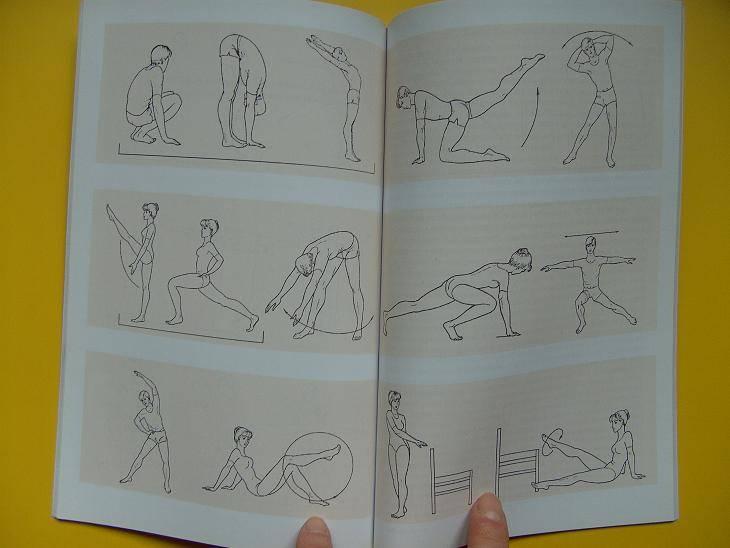 Иллюстрация 1 из 2 для Прощай, диабет: Новейший метод исцеления - Ольга Жерлыгина | Лабиринт - книги. Источник: мама малыша