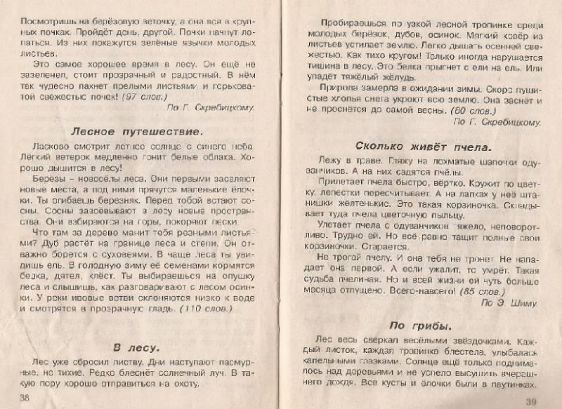 Русский язык школа 2100 2 класс 2 четверть контрольный диктанты