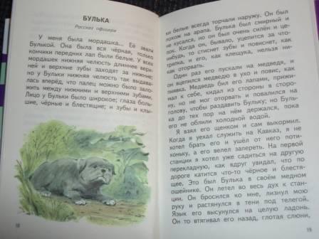 Иллюстрация 1 из 13 для Филипок: Рассказы и сказки - Лев Толстой   Лабиринт - книги. Источник: sher
