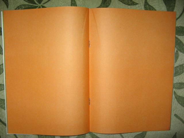 Иллюстрация 1 из 8 для Бумага цветная А4 16 листов 8 цветов (L-57-121) (Звездочки) | Лабиринт - канцтовы. Источник: libe