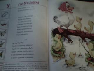 Иллюстрация 1 из 6 для Я говорю правильно - Гайда Лагздынь | Лабиринт - книги. Источник: Ромашка:-)