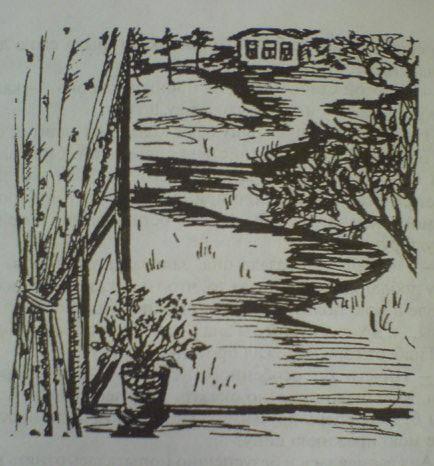 Иллюстрация 1 из 3 для Аня из Зеленых Мезонинов - Люси Монтгомери | Лабиринт - книги. Источник: Sundance