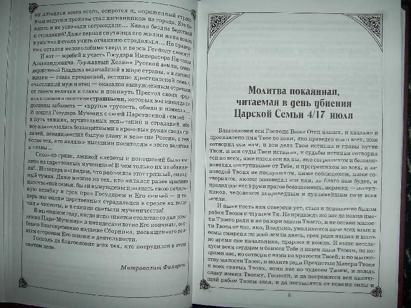 Иллюстрация 1 из 2 для Николай II в воспоминаниях и свидетельствах | Лабиринт - книги. Источник: Бочаров александр александрович