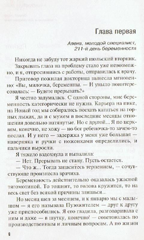 Иллюстрация 1 из 6 для Пальмы, солнце, алый снег: Роман - Литвинова, Литвинов | Лабиринт - книги. Источник: Большая Берта
