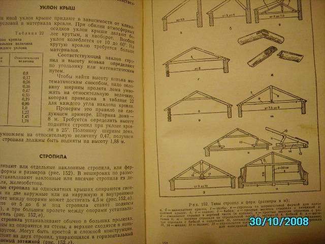 Иллюстрация 1 из 2 для Свой дом: с чего начать и как построить - Геннадий Калмыков | Лабиринт - книги. Источник: Звездочка