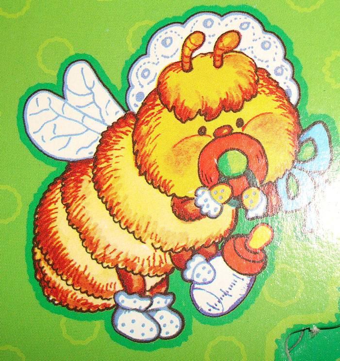 Иллюстрация 1 из 2 для Ассоциации: Животные (5572) | Лабиринт - игрушки. Источник: Liad