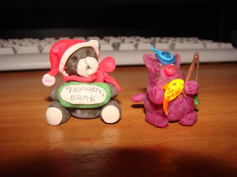 "Иллюстрация 1 из 2 для Пластилин (моделин) ""Зоопарк"" (81041202)   Лабиринт - игрушки. Источник: Жуковина алена александровна"