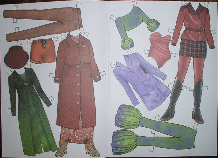 Иллюстрация 1 из 2 для Анжелика   Лабиринт - книги. Источник: Ежиха