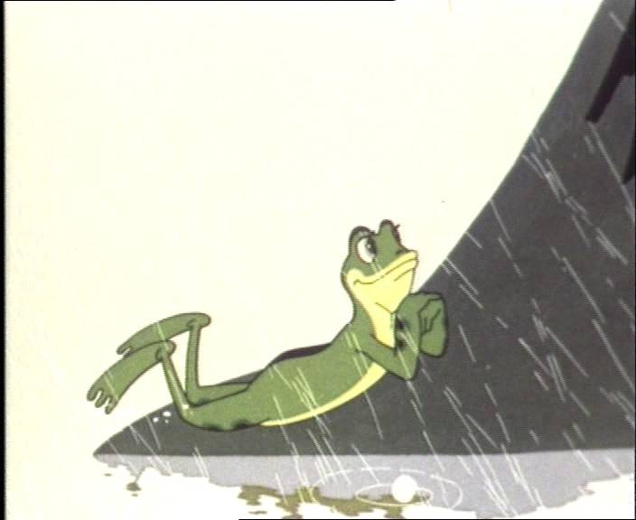 Иллюстрация 1 из 27 для По щучьему велению (+ DVD) | Лабиринт - книги. Источник: Ляпина  Ольга Станиславовна