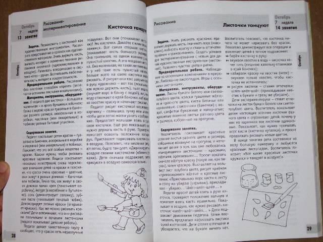 Иллюстрация 1 из 11 для Изобразительная деятельность в детском саду: Ранний возраст. Планирование, конспекты… - Ирина Лыкова | Лабиринт - книги. Источник: *  Надежда