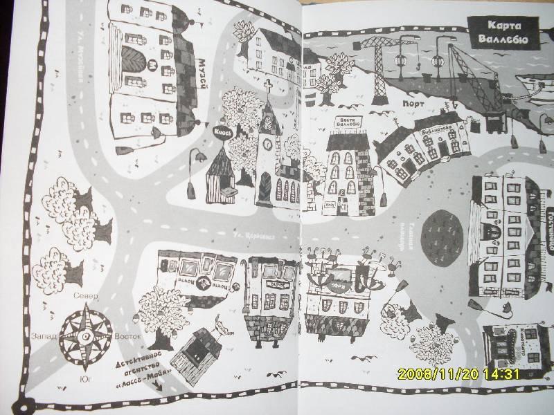 Иллюстрация 1 из 20 для Дело о бриллиантах - Мартин Видмарк | Лабиринт - книги. Источник: Марта