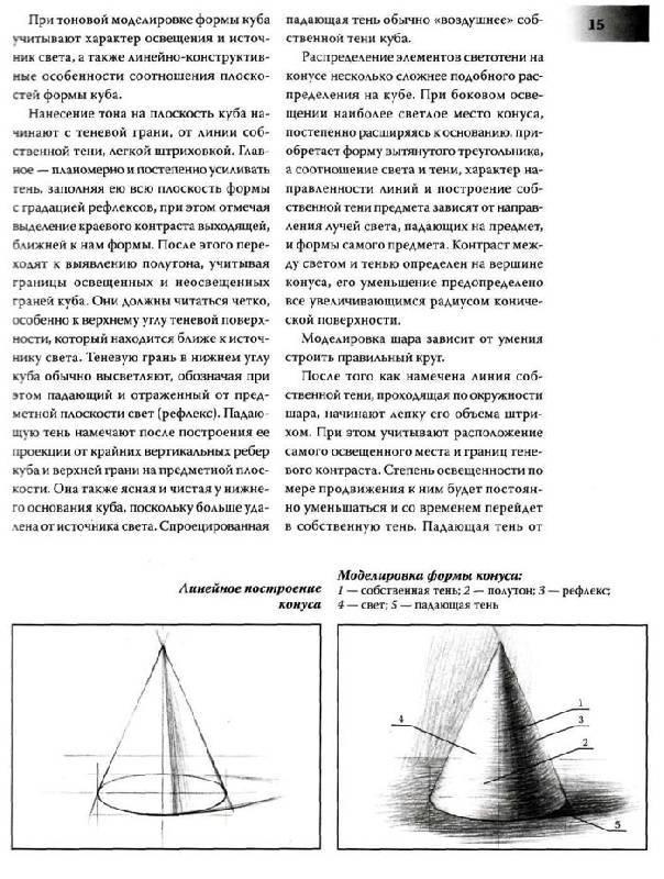 Иллюстрация 1 из 28 для Школа рисунка карандашом. Натюрморт, пейзаж, портрет - Сенин, Коваль | Лабиринт - книги. Источник: Пожарный